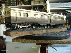 railmotor_010