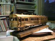 sream-railmotor-001