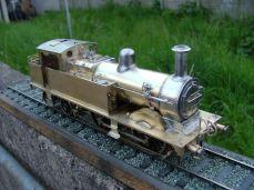 EX SDJR 58086