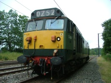444 EXETER