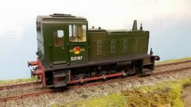 D2197 Class 03