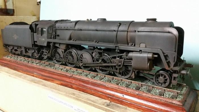 djh-9f